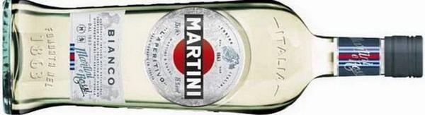 razlika između vermuta i martinija