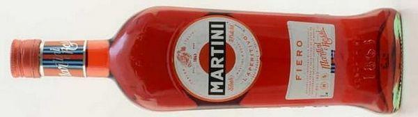 Koja je razlika između martinija i ostalih vermuta
