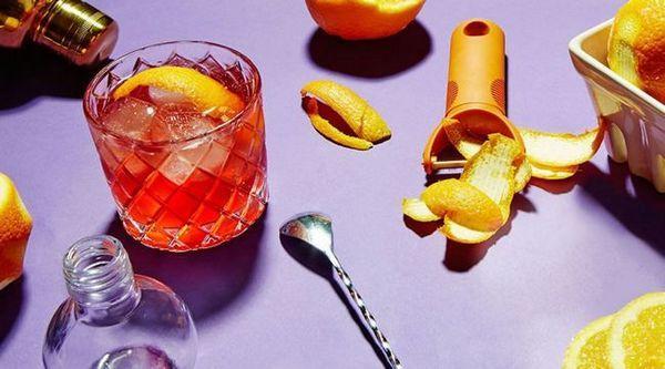 Vermouth: povijest, vrste, kako odabrati i piti + 7 popularnih marki