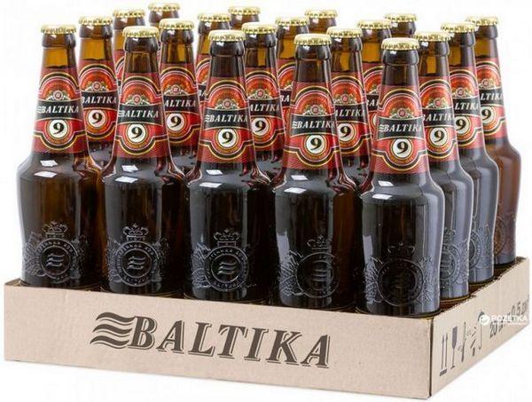 Baltika9