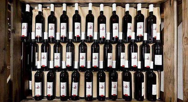 Немачка класификација вина