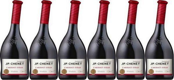 Acordă atenție celor mai strălucitori reprezentanți ai liniei de vin Cabernet Sauvignon.