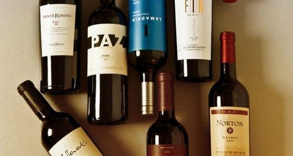 Există atât de mulți producători de vin din acest soi.