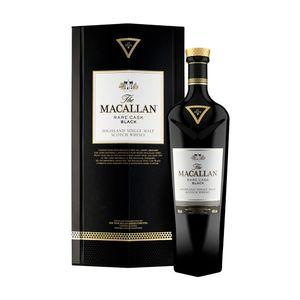 Виски Макалан