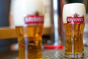 пиво крушовіце1