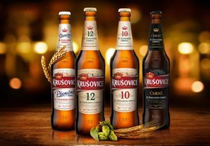 пиво крушовіце2