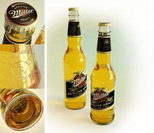 пиво міллер1