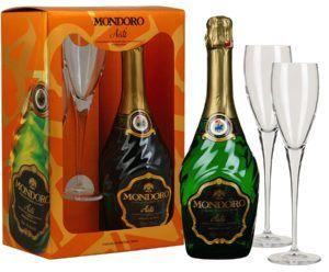шампанське мондоро1